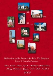 copertina-bollettino-2005