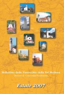 copertina-bollettino-estate-2007