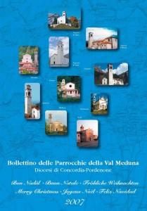 copertina-bollettino-natale-2007