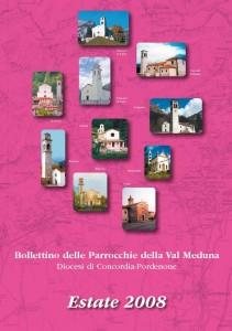 copertina-bollettino-estate-2008