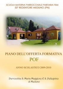 pofmaster1