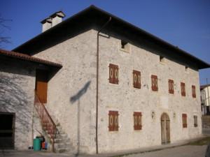 casa-canonica-detta-vecchia