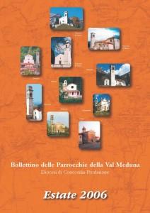 copertina-bollettino-estate-2006