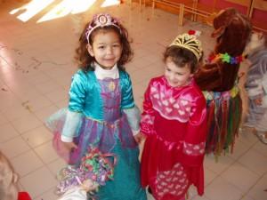 festa-di-carnevale-2009-001