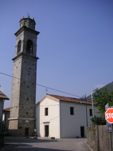 navarons-chiesa-campanile