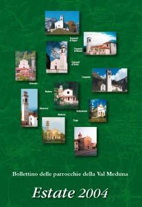 copertina-bollettino-estate-2004