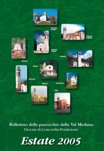copertina-bollettino-estate-2005