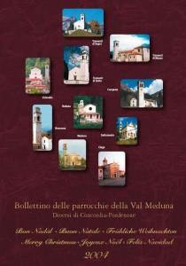 copertina-bollettino-natale-2004