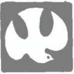 la-miduna-31052009pdf-adobe-acrobat-pro