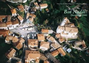 copertina-bollettino-natale-2001