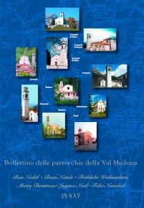 copertina-bollettino-natale-2003_page_11