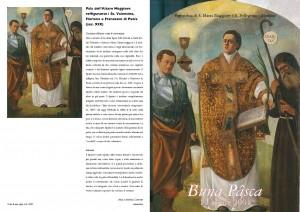 pages-from-copertina-bollettino-pasqua-2001