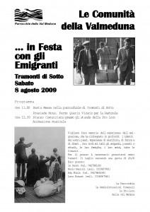 volantino-emigranti-2009_0001