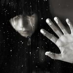 lacrime_di_pioggia