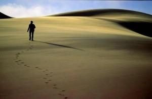deserto21