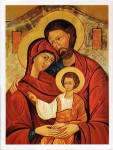 icona-russa-famiglia-jpg