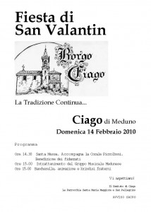 volantino-ciago-2010