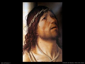 antonello_da_messina_007_cristo_alla_colonna
