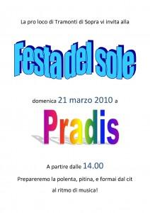 festa_pradis