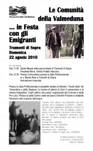 volantino-emigranti-2010